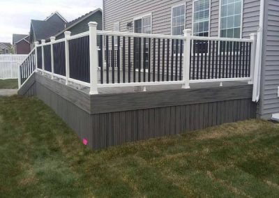 Fargo_Area_Deck_Builders