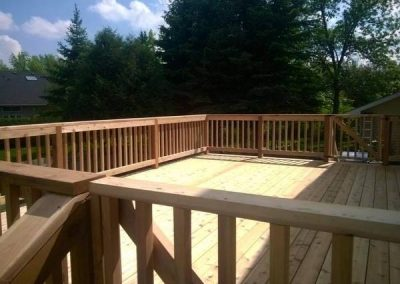 Lakes_Area_Deck_Builders