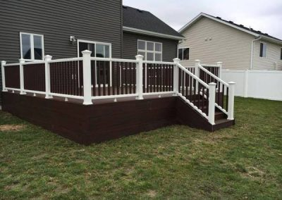 Deck_Build_Warranty_Fargo_Moorhead