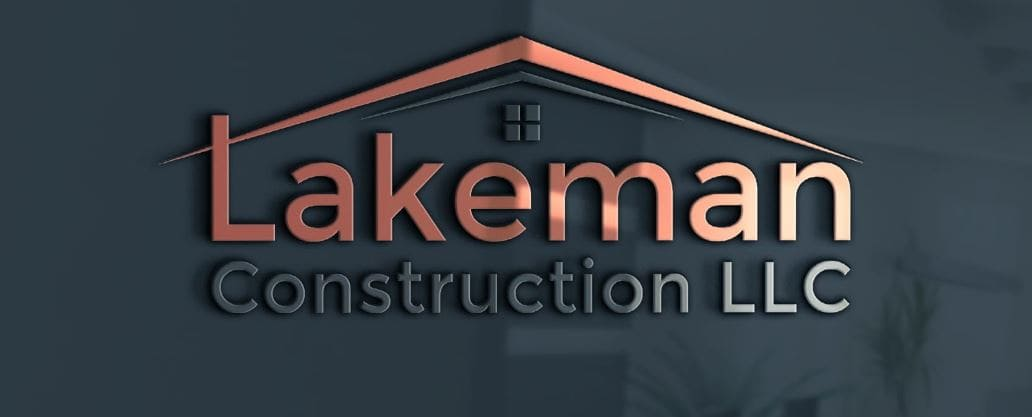 Lakeman Construction LLC